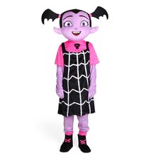 6aa1f82057bd5 Popular Professional Halloween Costumes-Buy Cheap Professional ...