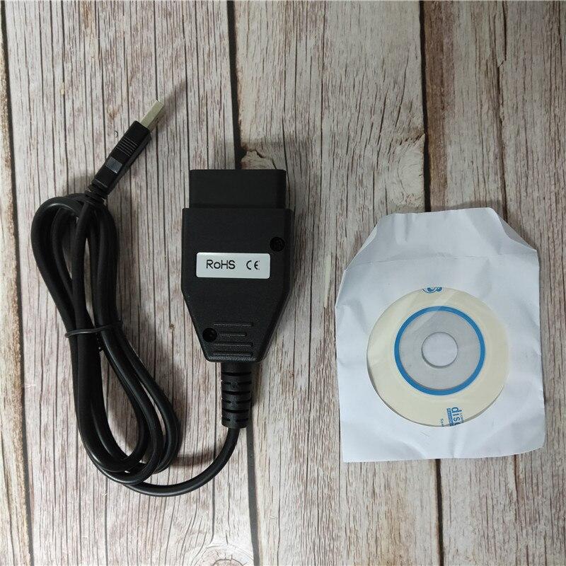 HOT SALE] ELS27 FORScan Scanner For Ford/Mazda/Lincoln