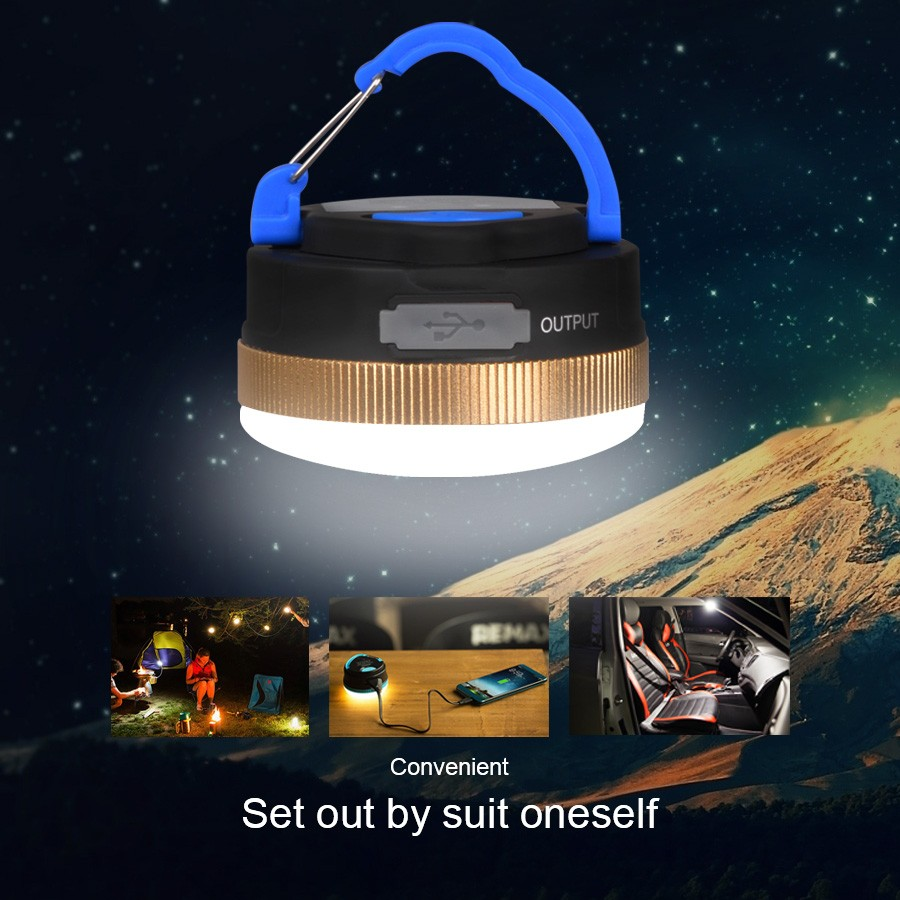 camping light02
