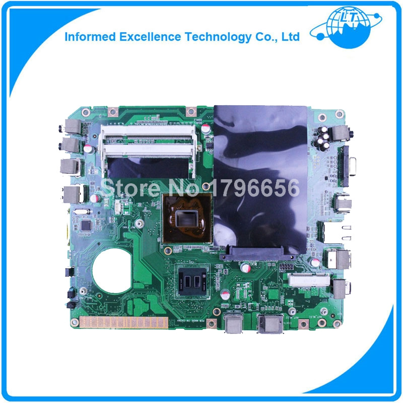 LAPTOP EB1012 MOTHERBOARD for ASUS