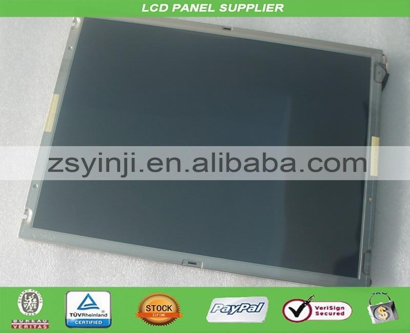 15  display screen LQ150X1LW71 LQ150X1LW71N15  display screen LQ150X1LW71 LQ150X1LW71N