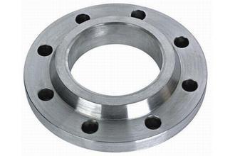 Aluminum precision CNC machining parts/customized aluminum alloy parts aluminum parts