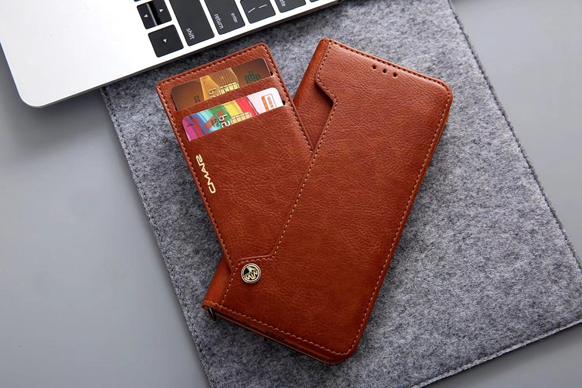 s9 leather case (4)
