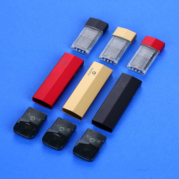 SUORIN EDGE REPLACEMENT POD CARTRIDGES 1