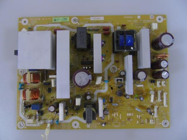 NPX805MS2 ETX2MM806MEH Good Working Tested sbart upf50 806 xuancai