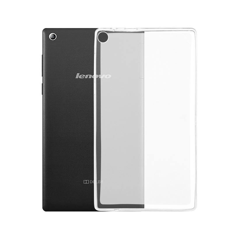 best lenovo a7 plus ideas and get free shipping - ma9flkeh
