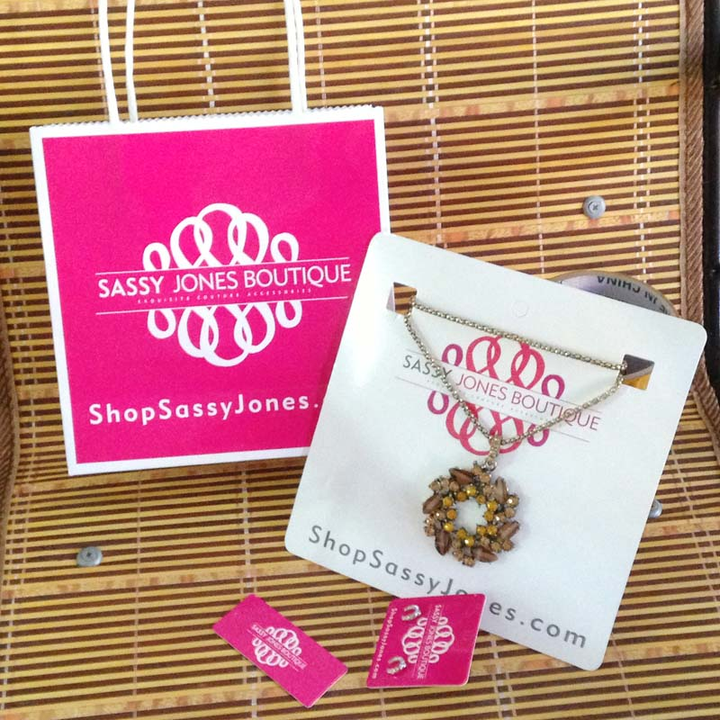 2017 New Hot Custom Earring Card Jewelry Tag Ping Bag Minimum Qty 1000 Pcs This Link Price Is Only For In Packaging Display