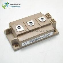 лучшая цена 2MBI400U4H-120-50 2MBI400U4H 2MBI400U4H-120 1/PCS New module