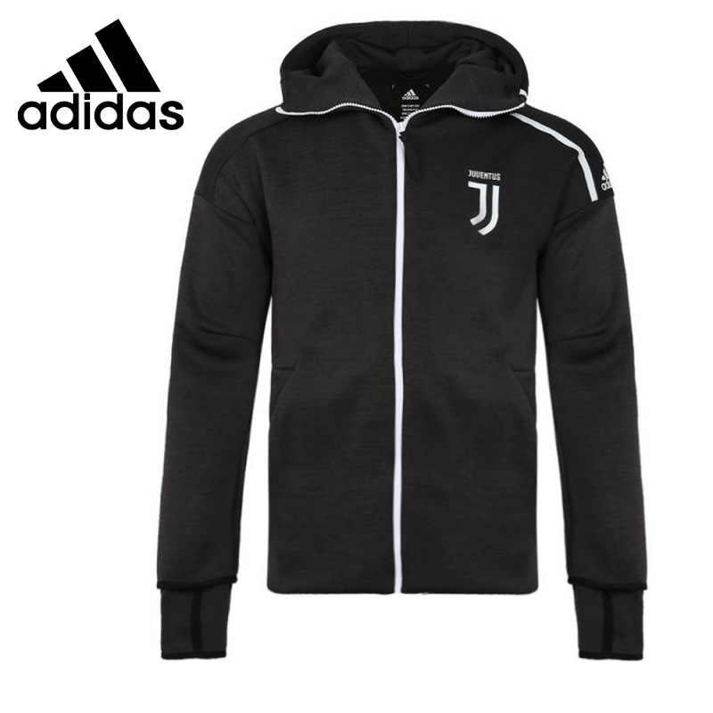 Adidas Adidas Zne Hoodie Juventus | Grailed