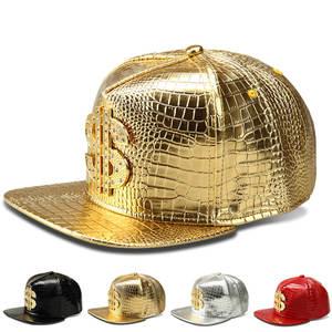 puberhiphop Logo hip hop rap Hats Rhinestone Baseball Caps 88ab8490cb4