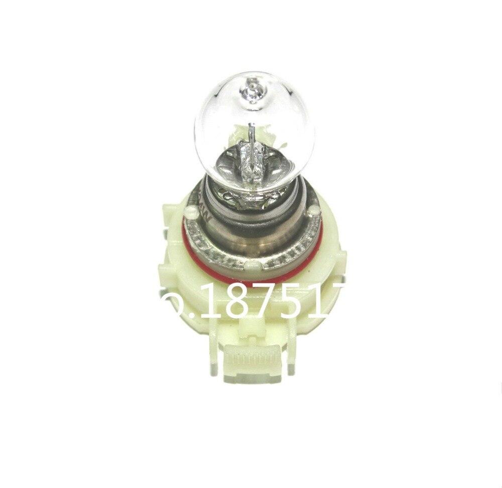 1 Pcs PSX24W 4300 K Voiture Ampoules Tªte Lampes Brouillard halog¨ne