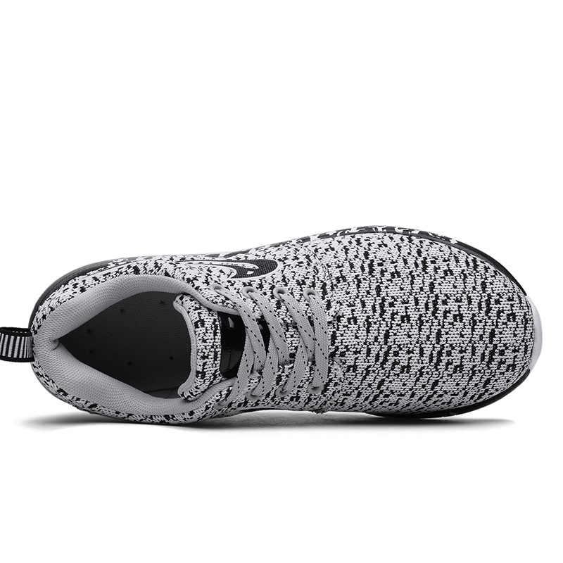Мужская обувь; всесезонные мужские кроссовки; повседневная мужская обувь; дышащие кроссовки сетчатые туфли для отдыха; Мужская обувь; zapatillas Hombre