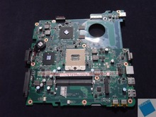 Laptop motherboard for Acer aspire 4738 eMachines D732 MBNBR06002 DA0ZQ9MB6B0 100% tested good