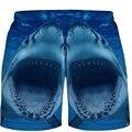 Мужчины хлопок высокого качества новые Пляжные Шорты Мужские Марка Шорты Boardshorts Продажа Мужчины Совета Краткое Quick Dry купальник новый 2016