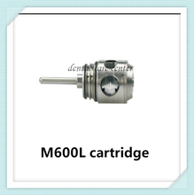 2 pcs dental handpiece air rotor Cartridge for NSK SX-SU03, Pana Max Plus,S-Max M600L M600,M500L Dynal LED Handpiece