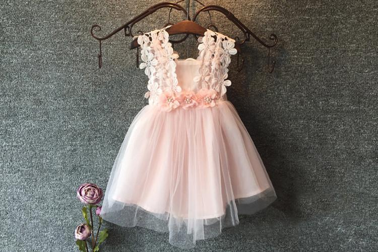 girls tutu dress (20)