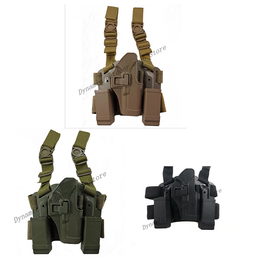 Worldwide delivery glock 19 magazine pouch in Adapter Of NaBaRa