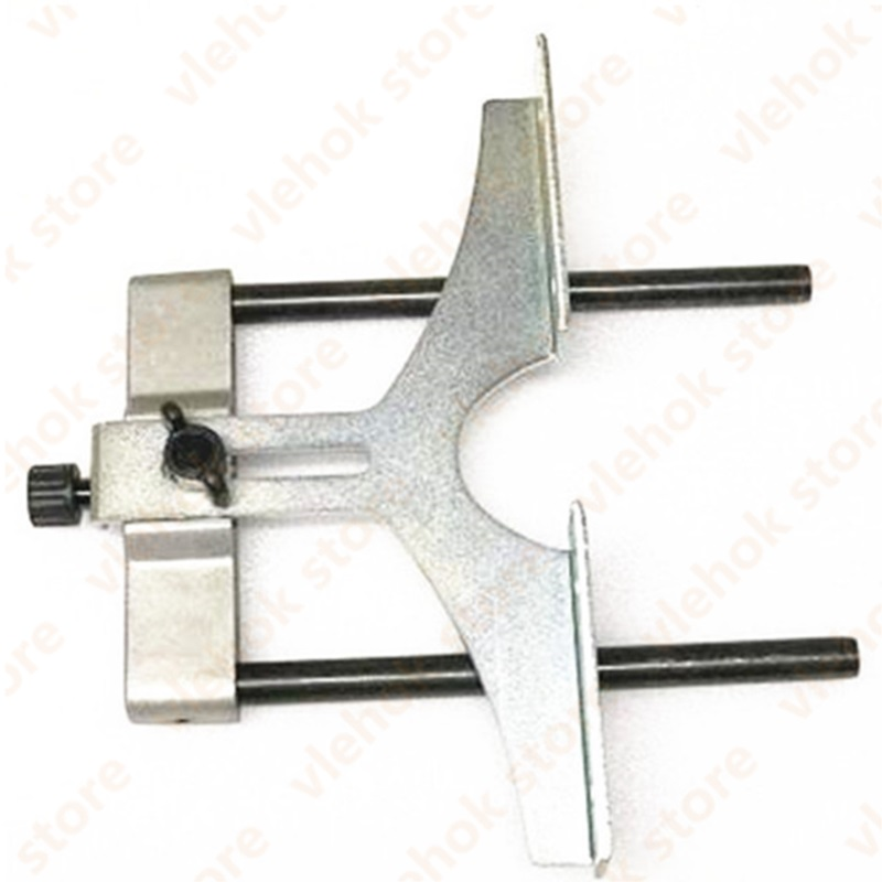 Guide Side Replace For Makita RP1801 RP2301 3612 3612C 3612BR RP1800 RP2301FC M3600B M3600B RT0700C DRT50 Power Tool Accessories