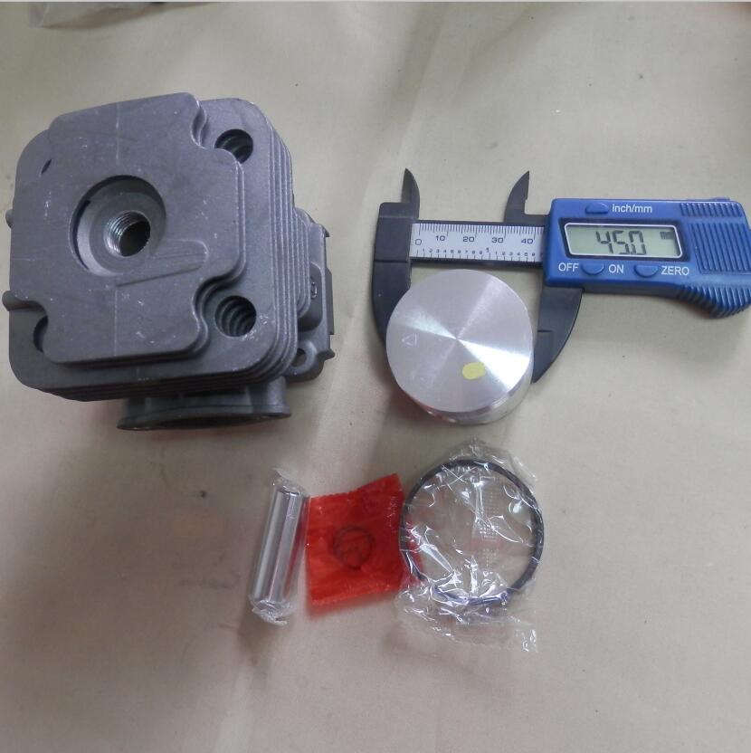Titanium Alloy Instruments Needle Holder Micro Scissors Tweezers Ophthalmic Instruments Surgery Tools Hand Tool
