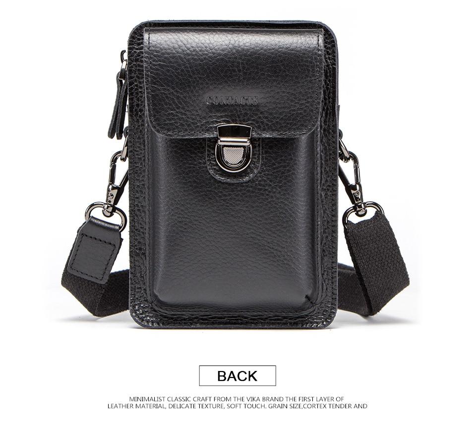 MB100(black)_09