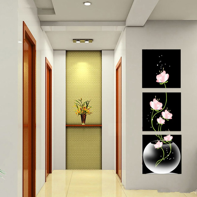 Famous Mur Design Decorative Wall Panels Pattern - Wall Art Design ...