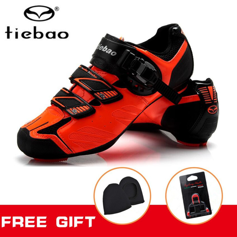 TIEBAO Cycling Shoes sapatilha ciclismo Road 2018 add pedal plywood zapatillas deportivas hombre Bicycle Bike men sneakers women tiebao road cycling shoes 2016 zapatillas deportivas mujer hombre sapatilha ciclismo men sneakers women superstar outdoor shoes page 3