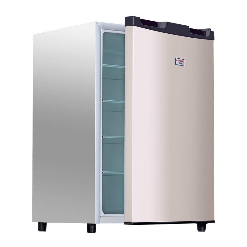 220 V 5 Schichten Elektrische Thermische Isolierung Box Haushalt Große kapazität Lebensmittel Isolierung Schrank Winter Küche Heißer Mahlzeit Box - 2