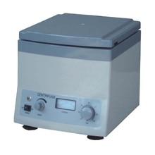 Buy online 80-2B  Electric  Laboratory Centrifuge Electric Centrifuge Laboratory  Digital Centrifuge Laboratory Centrifuge