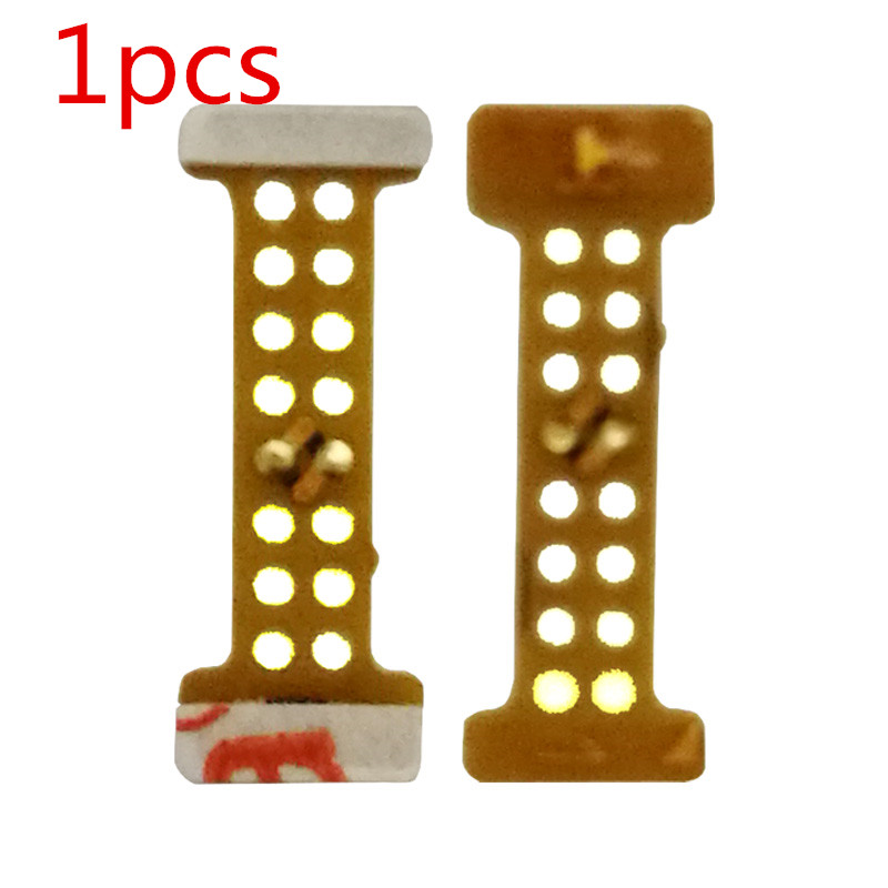 1 pcs CPU <font><b>LGA</b></font> <font><b>775</b></font> stickers 771 to <font><b>775</b></font> adapter for <font><b>INTEL</b></font> <font><b>XEON</b></font> <font><b>E5450</b></font> X5460 e5430 e5462 e5440 L5420 l5430 x5470 x5472 x5482 adapter image