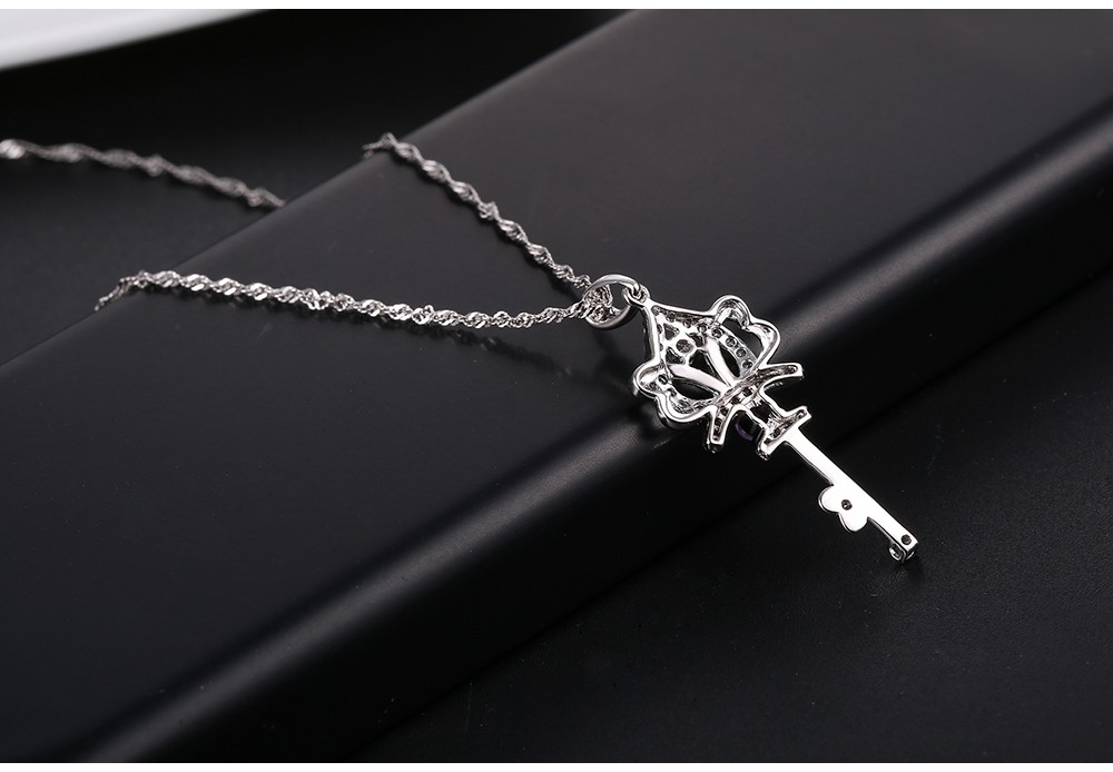 silver pendants CAP03353SB-1 (4)