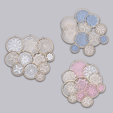 Dreamcatchers Home Decor Wedding Background Set Room Decoration