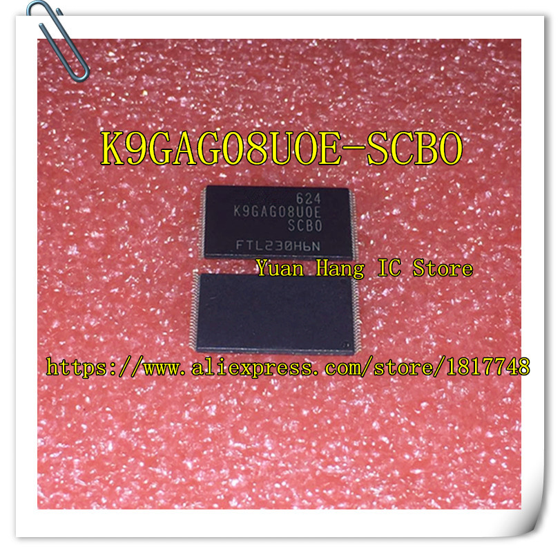 free shipping 5pcs/lot K9GAG08U0E-SCBO K9GAG08U0E-SCB0 K9GAG08U0E SCB0 K9GAG08UOE-SCBO K9GAG08UOE SCBO TSOP-48 5pcs lot ic k9gag08u0e k9gag08uoe scbo k9gag08u0e scb0