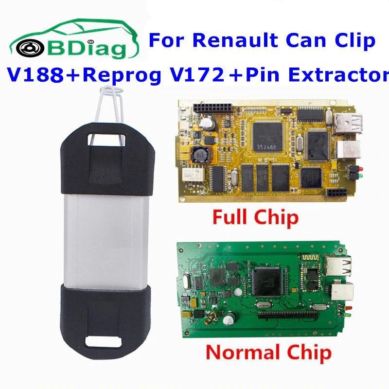programmateur carte renault sans pc top 10 largest renault can clip diagnostic brands and get free