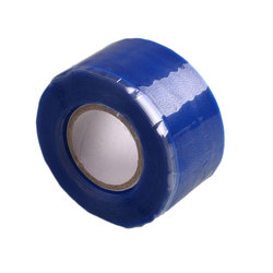 3m blue soft pipe fusing rescue wire hose seal tape silicone rubber tool.jpg 250x250