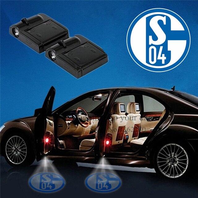 NEUE Glühbirne Drahtlose werbung Tür Lichter Lampen Sensor schalke ...
