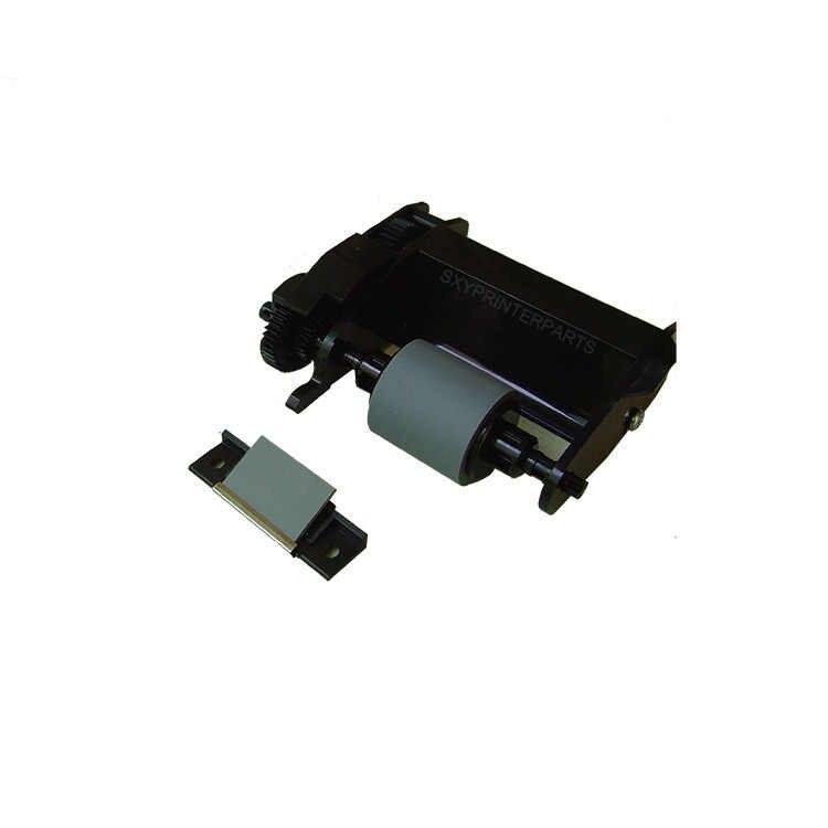 Original New C9937 68001 ADF Pad and Roller Replacement Kit