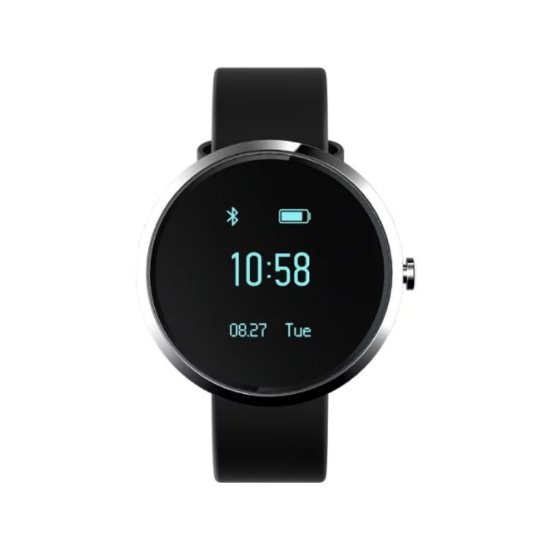 Smart Wristband Band V06 S10 Heart Rate Bracelet Blood Pressure Watch Fitness Tracker Bluetooth SMS Call Remind For iOS Androi wireless service call bell system popular in restaurant ce passed 433 92mhz full equipment watch pager 1 watch 7 call button