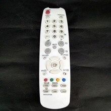 Controle remoto para tv lcd BN59 00705B BN59 00705A, para samsung, la32a550 la32a550 la32a650 le32a456