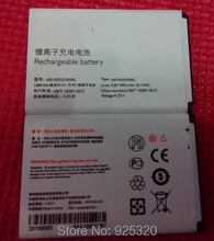 Tracking number, Original AB1600DWML battery For PHILIPS S309 cellphone Batterie for XENIUM CTS309 smart Mobile phone Bateria