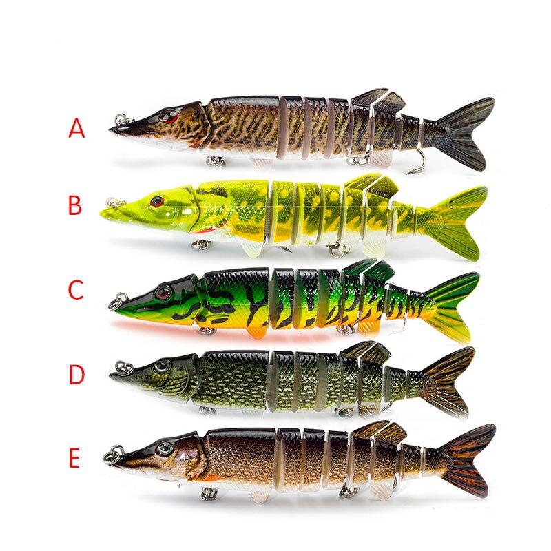 Суставы рыба отложение солей в плечевом суставе лечение