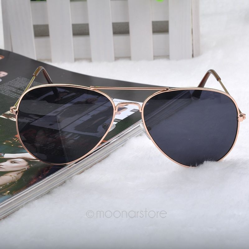 MHM041 sunglasses (16)