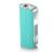 Caja de cigarrillo electrónico mod vapor storm v60 tc vape mod mech mod 60 w batería mod vaporizador narguile electrónica pluma x1006
