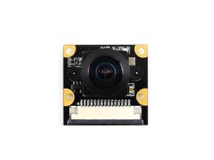 Image 5 - IMX219 160 Camera, Applicable for Jetson Nano, 8 Megapixels, 160° FOV