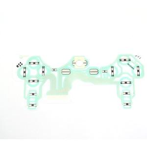 Image 3 - Placa de circuito de película conductora, cinta de PCB para Sony PS3, Joystick Flex, Cable SA1Q160A, 10, 50 y 100 Uds.