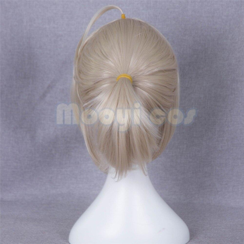 cosplay wig 6