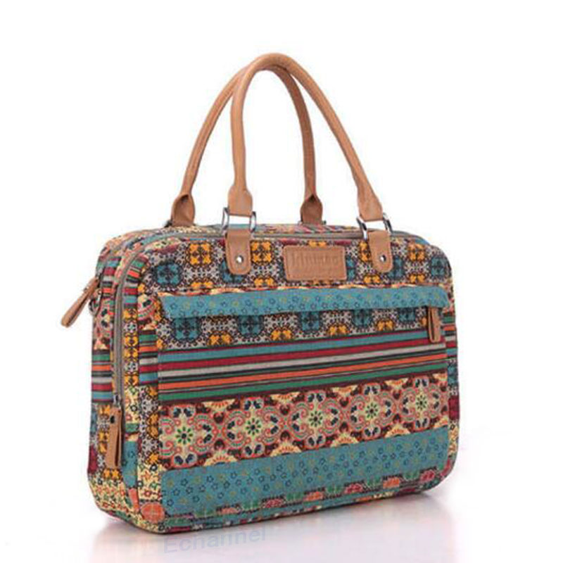 Купить стильную сумку для нетбука