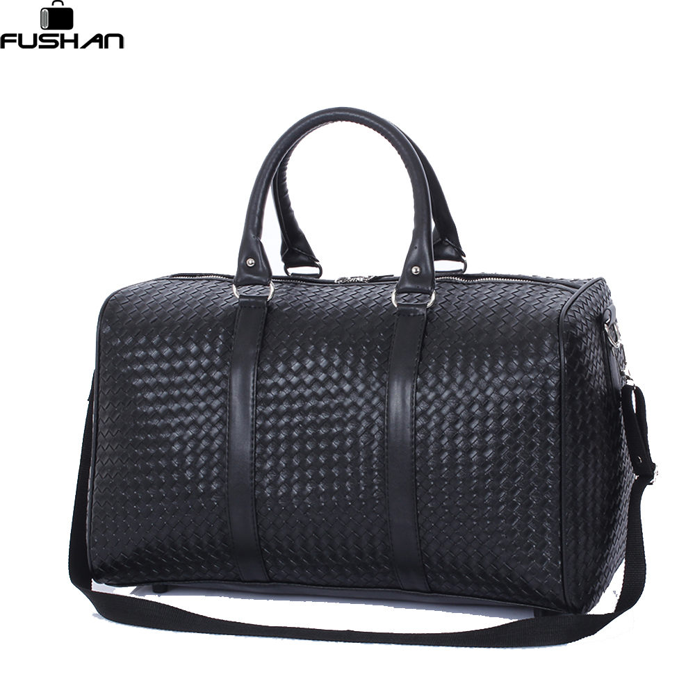 Womens Designer Luggage Promotion-Shop for Promotional Womens ...