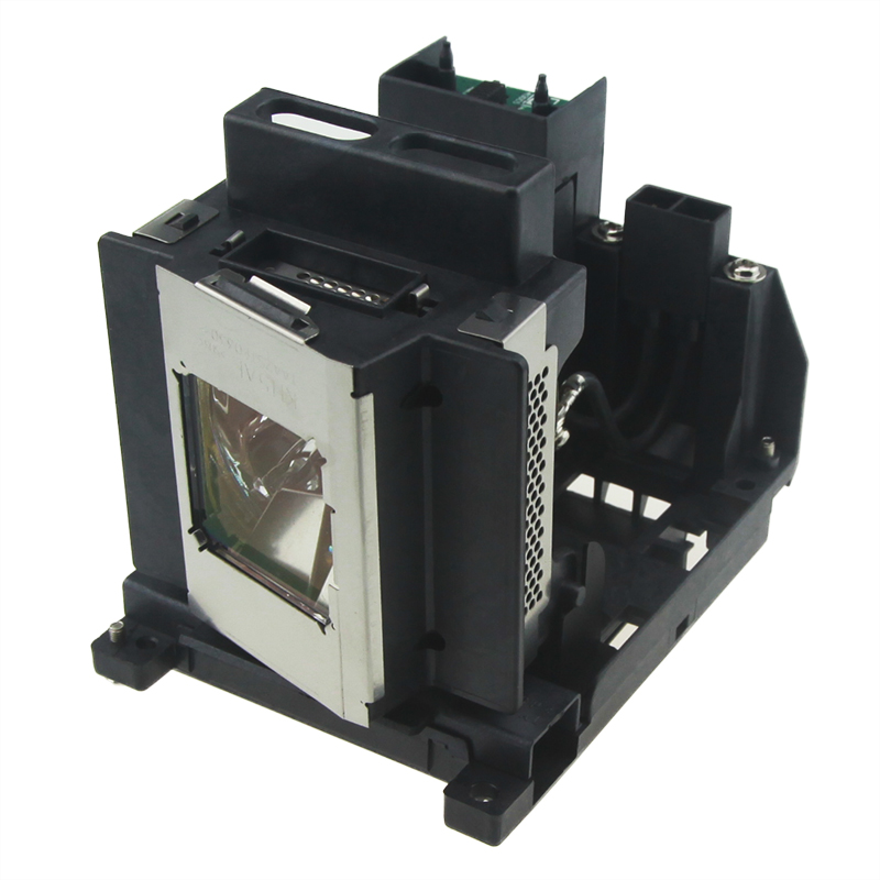 POA-LMP145/610-350-6814 High Quality Replacement Lamp with Housing/Case for Sanyo PDG-DHT8000 PDG-DHT8000L