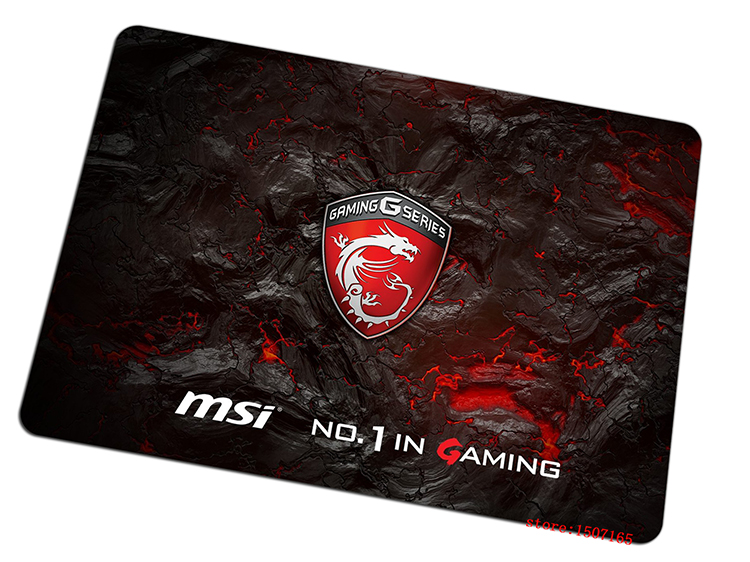 MSI mousepad cheapest gaming mouse pad large gamer mouse mat pad game computer desk padmouse keyboard play mats