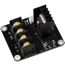 2017 Лидер продаж 3D принтер с подогревом Мощность модуль высокий ток 210A MOSFET обновления ПЛАТФОРМЫ 1.4